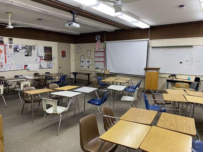 hmghs94306_Classroom Standard_1
