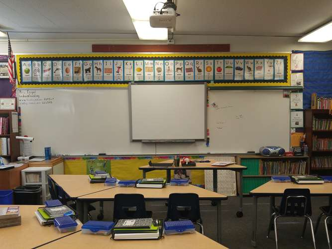 cges94533_general_classroom_1.1