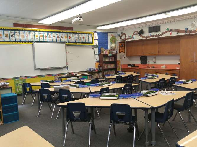 cges94533_general_classroom_1.2