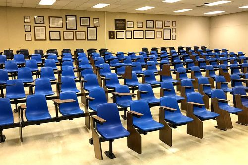 lohs95037_lecture_hall_1