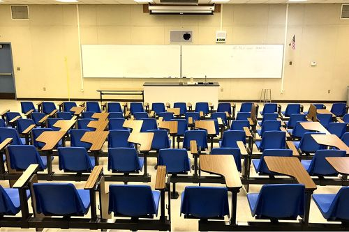 lohs95037_lecture_hall_3