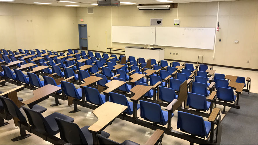 lohs95037_lecture_hall_2