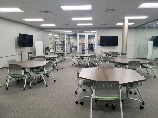 nnhs73069_Library (Learning Common)_1