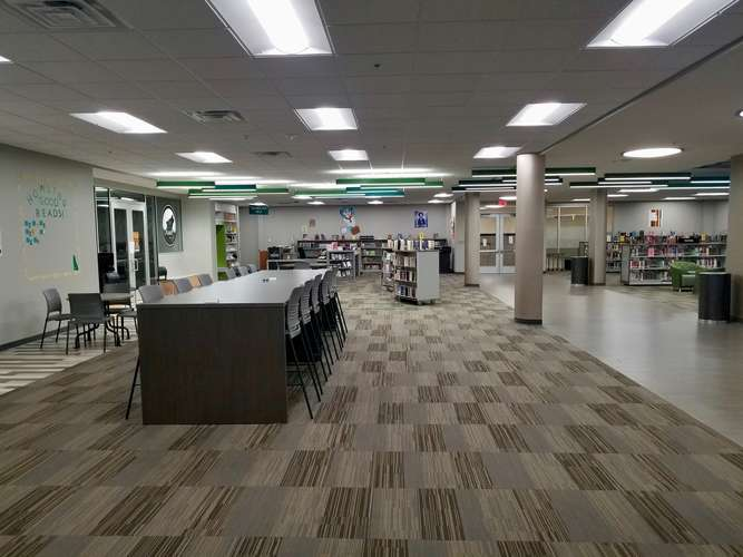 nnhs73069_Library (Learning Common)_2