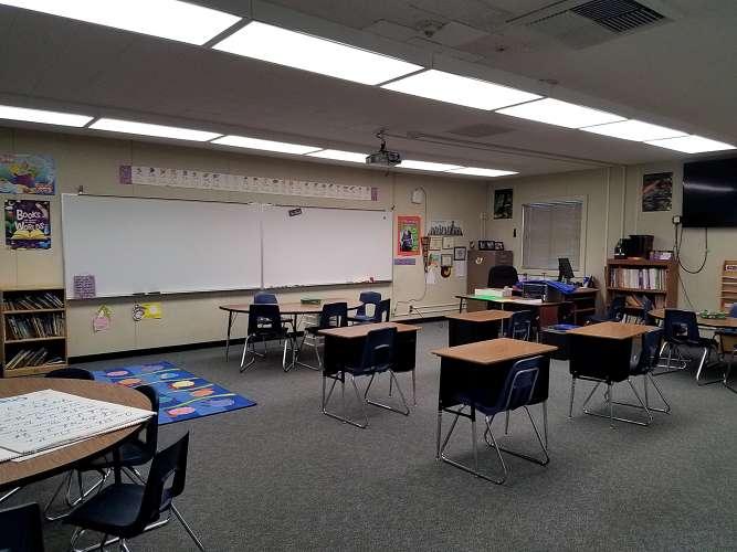 dres94585_general_classroom_1.2
