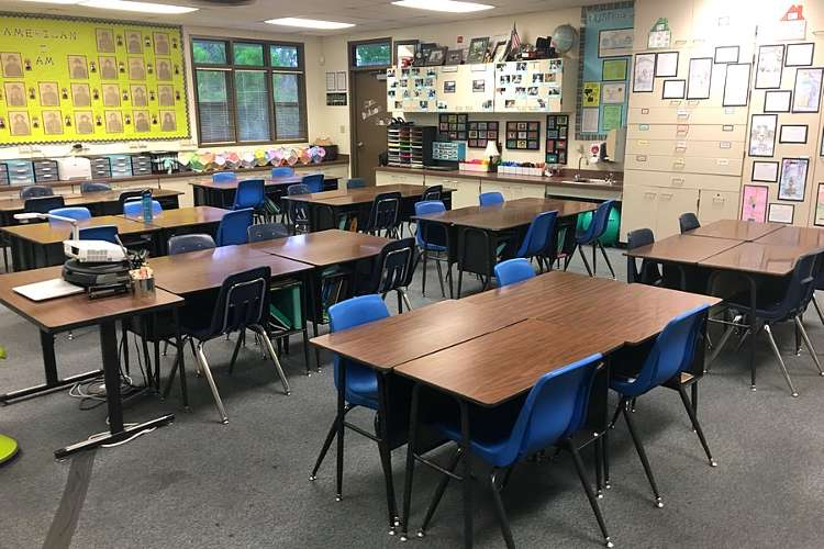 vhes94566_general_classroom_1.1