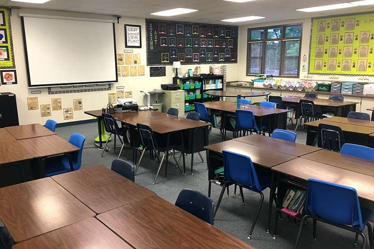 vhes94566_general_classroom_1.2