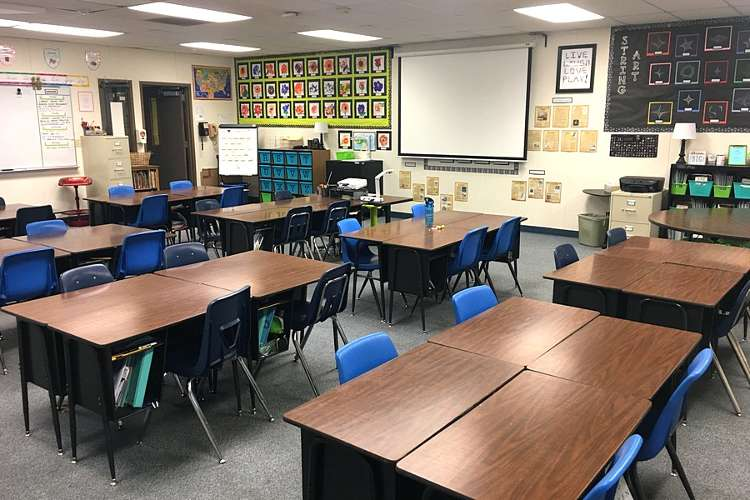 vhes94566_general_classroom_1.3