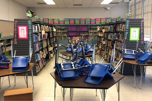 ees95215_library_1