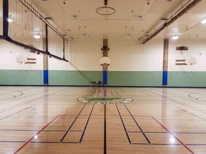 as95123_Gym_Gymnasium_1.1