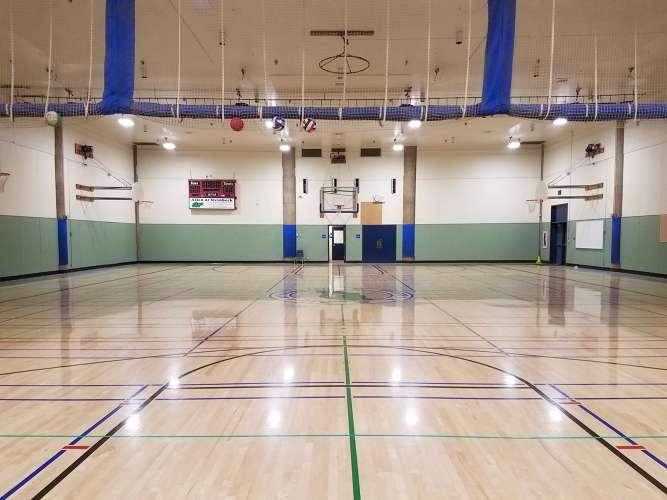 as95123_Gym_Gymnasium_1.3