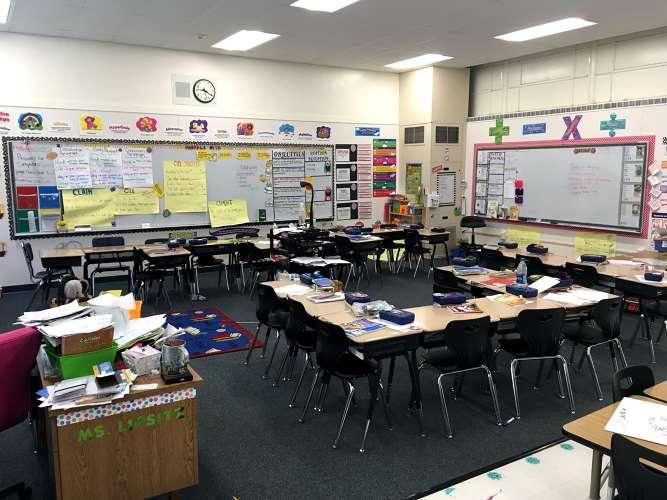 pes93907_general_classroom_1.2