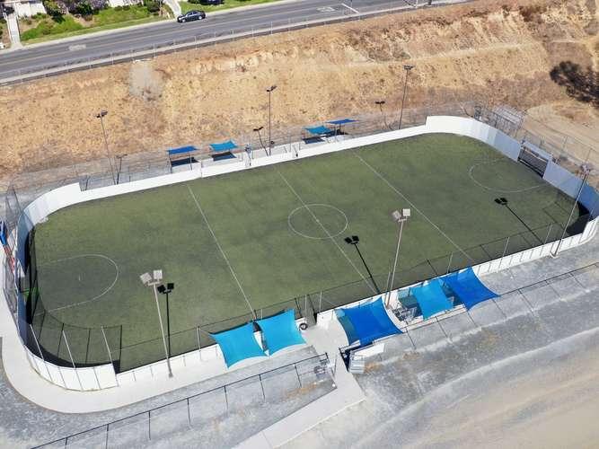 mms92154_Futsal Court_1