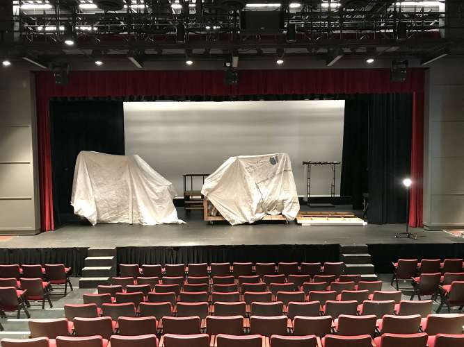 bhs95118_theater_theater_1.1