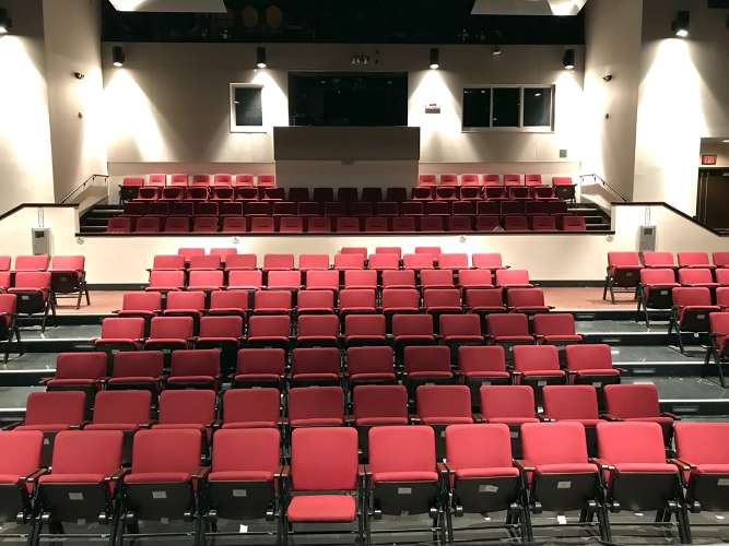 bhs95118_theater_theater_1.3