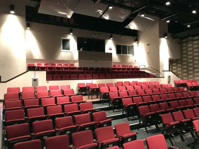 bhs95118_theater_theater_1.4