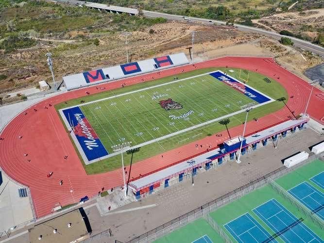 mhs92154_Football Stadium_2