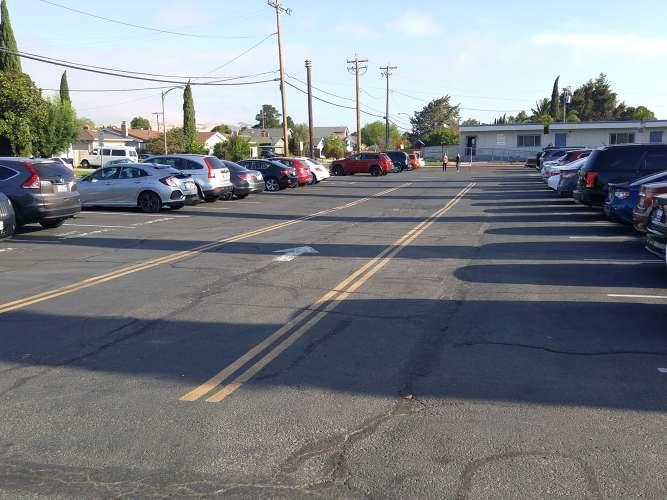 cges94533_outdoor_parking_1.1