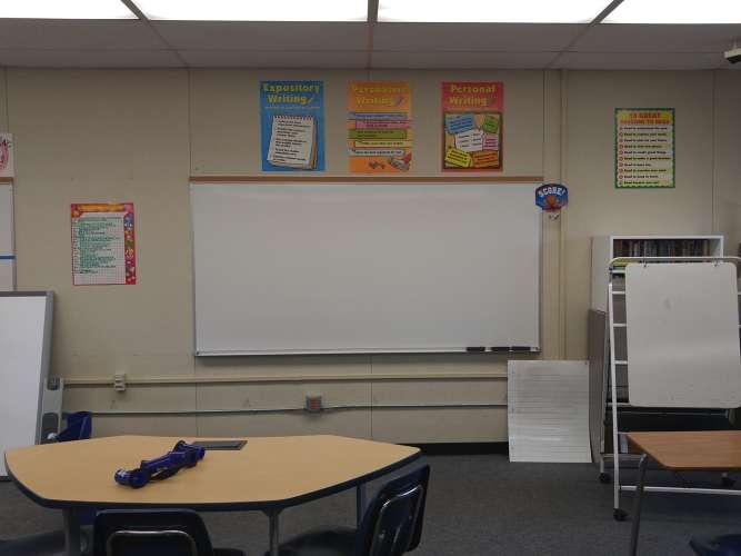 bgws94534_general_classroom_1.1