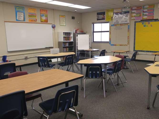 bgws94534_general_classroom_1.2