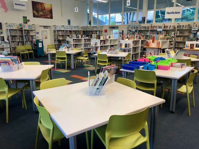 nhes94010_Library Media Center_1