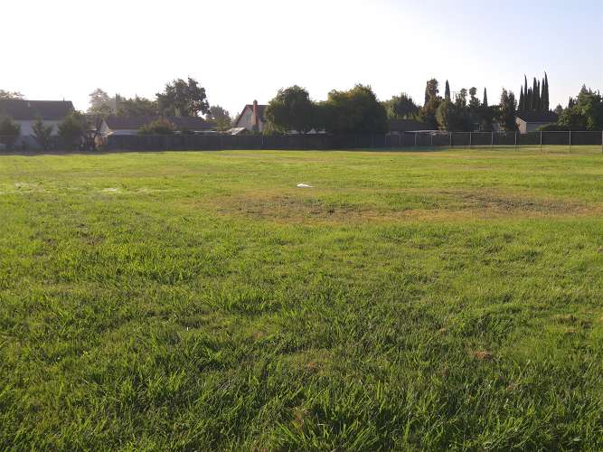 grec94533_field_practice_3.2