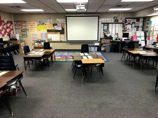 aes85224_general_classroom_1.1