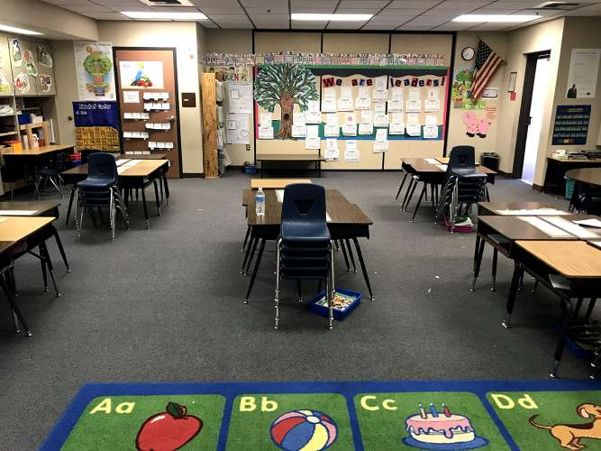 aes85224_general_classroom_1.2