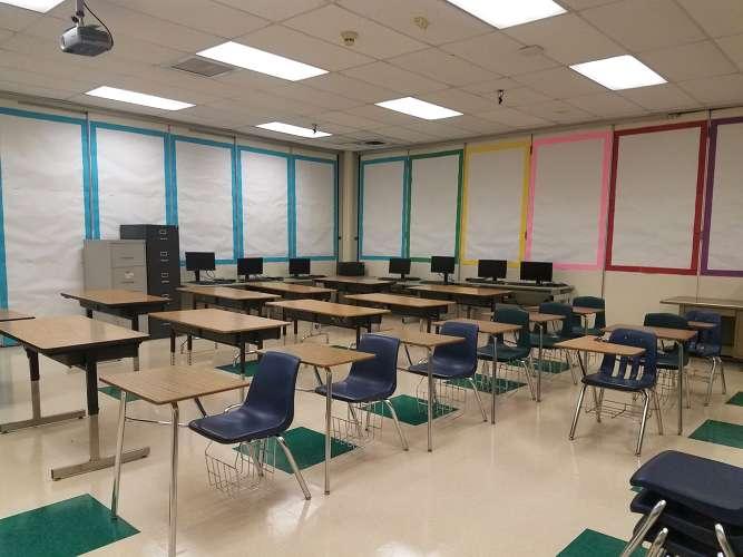 dms90220_general_classroom_1.1