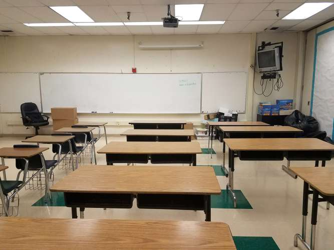 dms90220_general_classroom_1.3