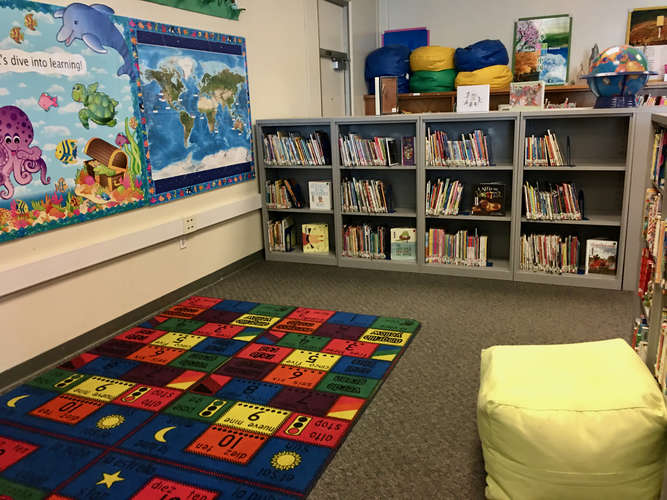 aes94538_Library_3