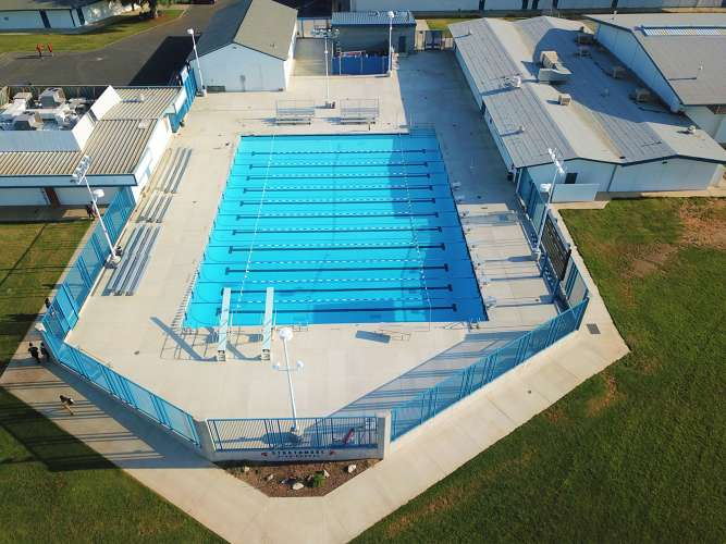 shs93267_outdoor_pool_1.2