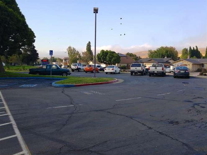 oaa94534_outdoor_parking_1.2