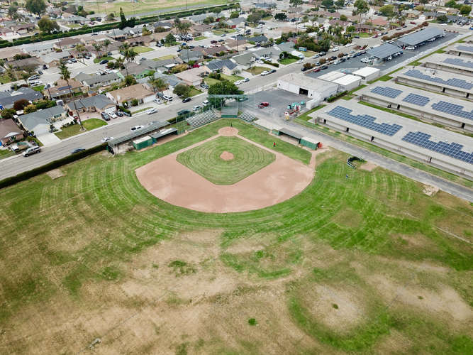 hhs93033_Field - Baseball 1_1