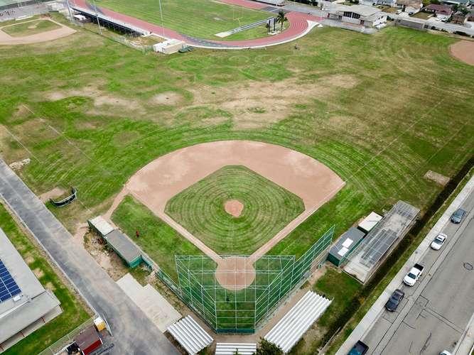 hhs93033_Field - Baseball 1_2