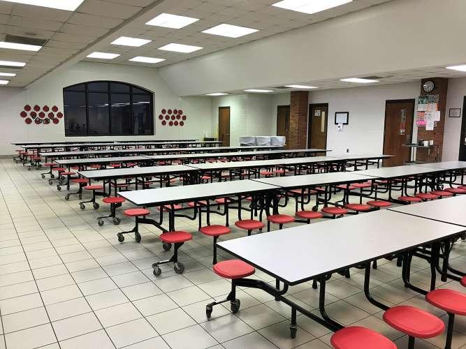 sdes30135_general_cafeteria1.1
