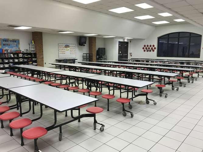 sdes30135_general_cafeteria1.2