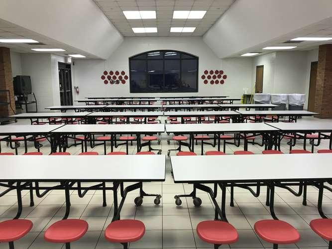 sdes30135_general_cafeteria1.3
