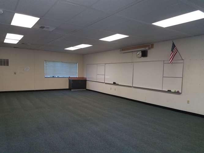 jmms95118_general_classroom_1.1