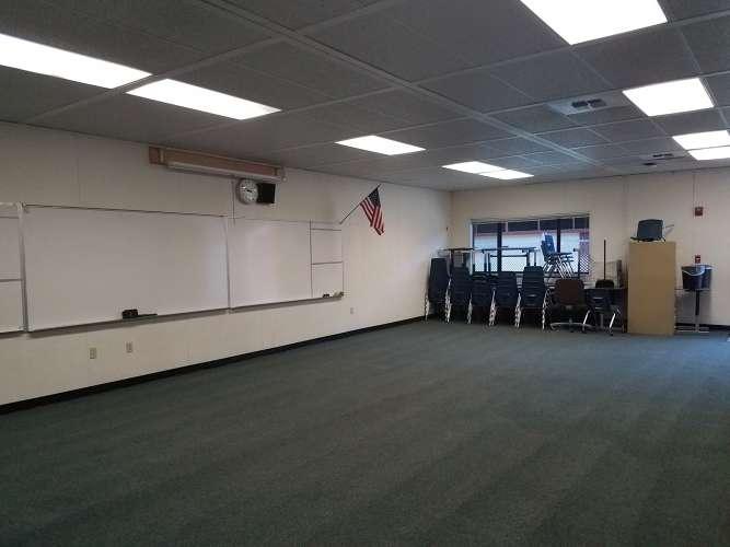 jmms95118_general_classroom_1.2