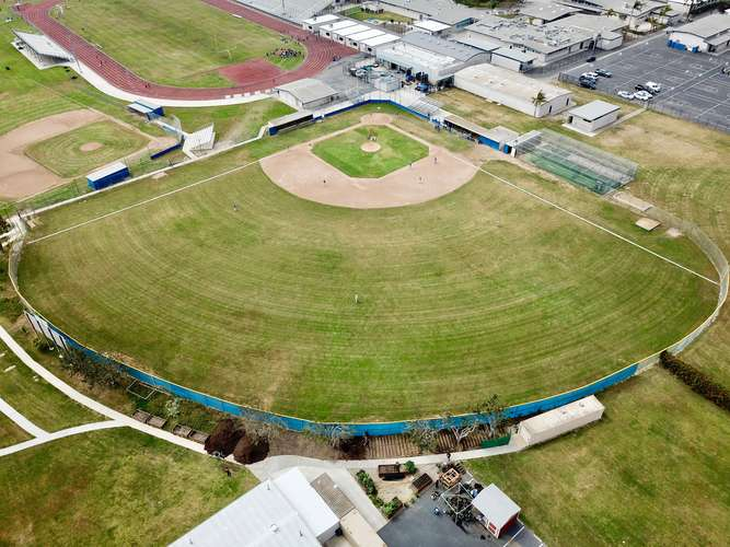 cihs93033_Field - Baseball 1_1