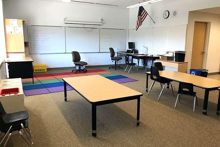 res97078_general_classroom1.2