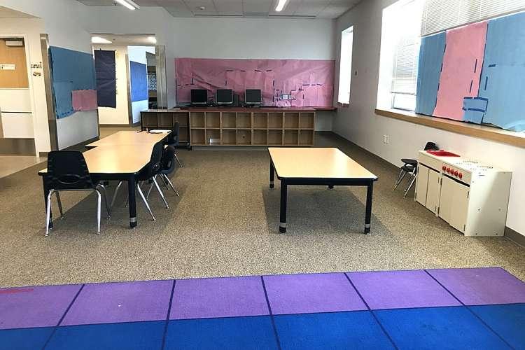 res97078_general_classroom1.3