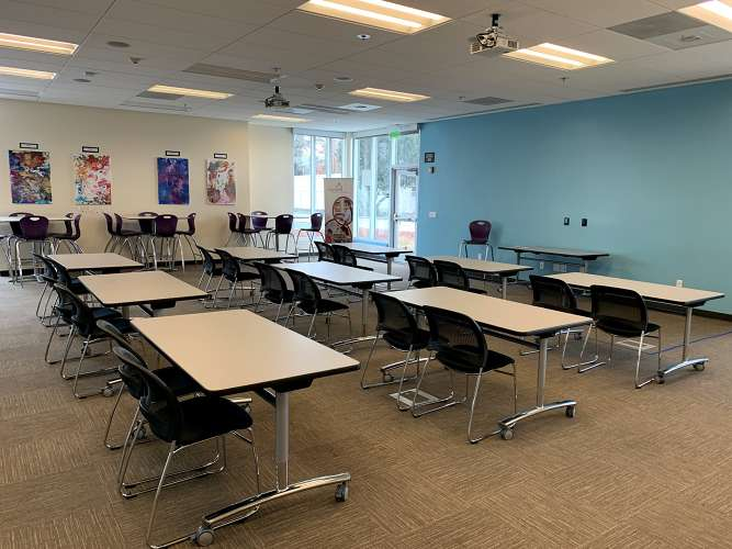 ec95122_Training Room_1
