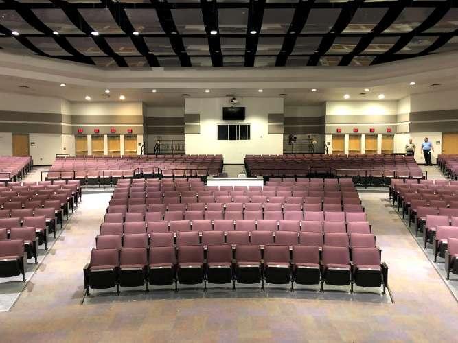 lmhs32746_theater_auditorium_1.3