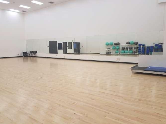 lasc90047_Dance_Room_211_1.1