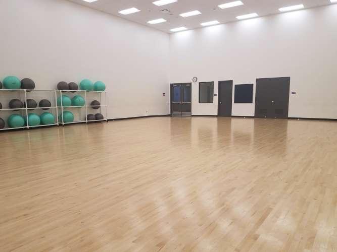 lasc90047_Dance_Room_211_1.2