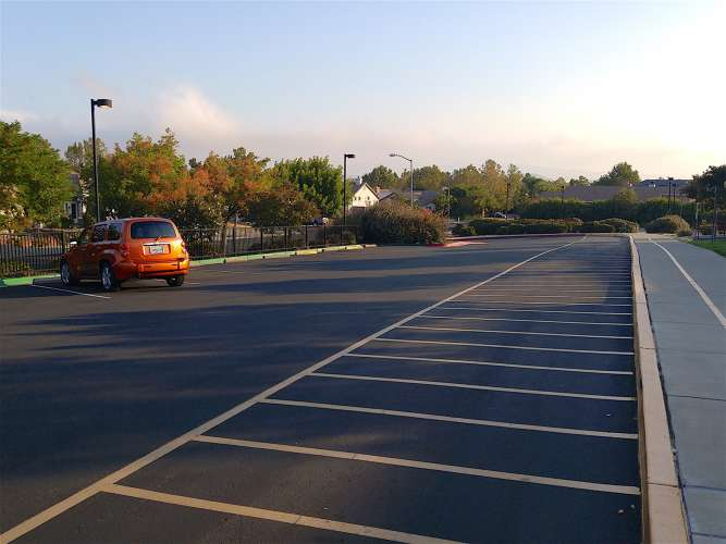 ches94534_outdoor_parking_1.1