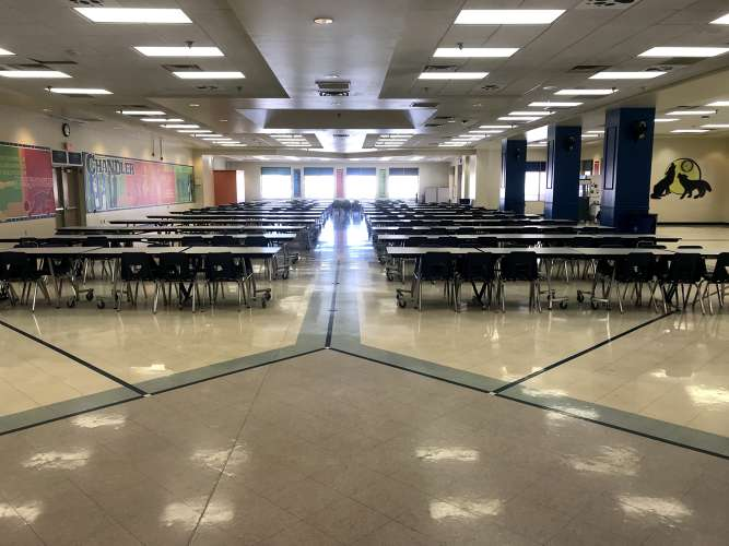 chs85225_general_cafeteria_1.1