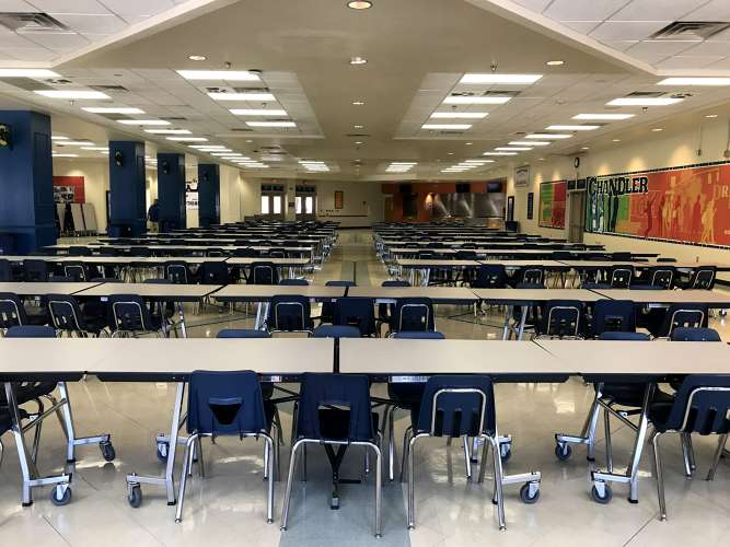 chs85225_general_cafeteria_1.3